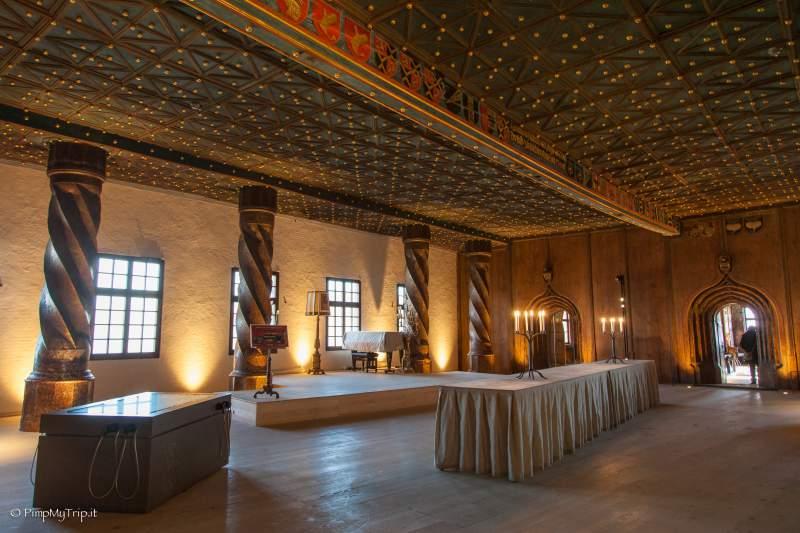 appartamenti-principe-salisburgo