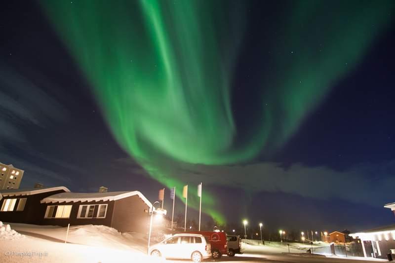 aurora-boreale-svezia