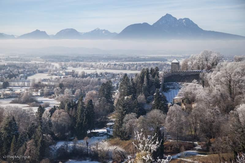 castello-salisburgo