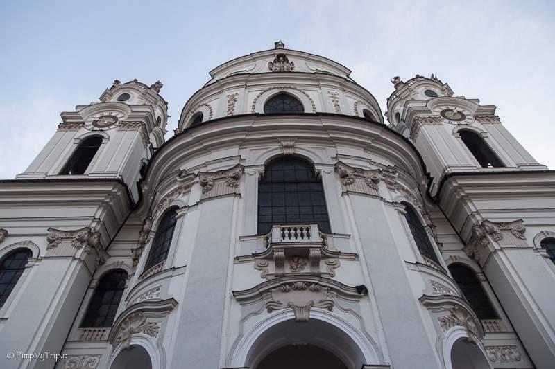 chiesa-de-collegio