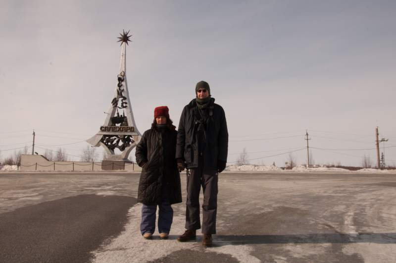 destinazione-russia-fabio-roberta
