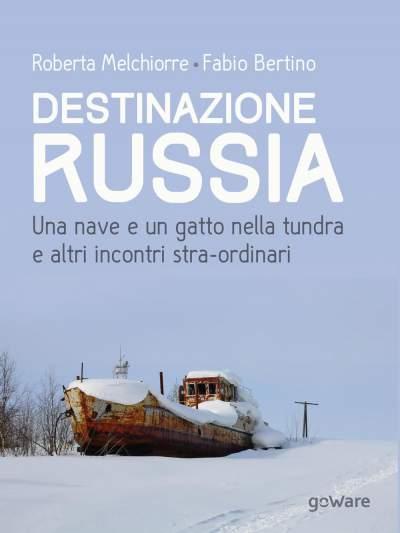 destinazione-russia