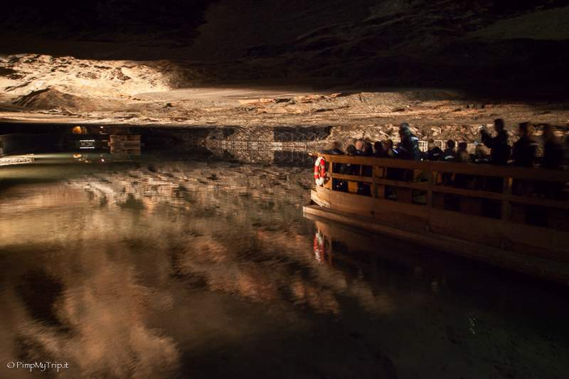 miniere-sale-salisburgo