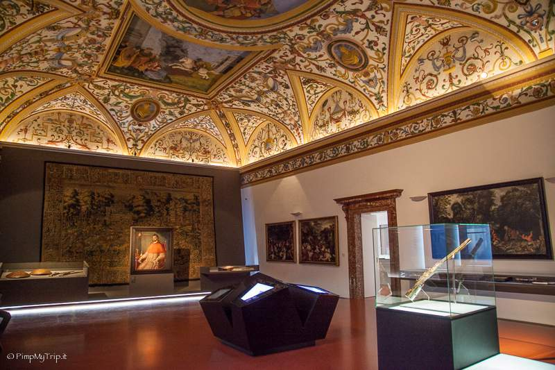 museo-salisburgo