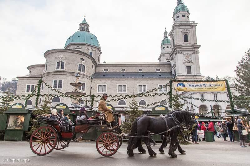 residentzplatz