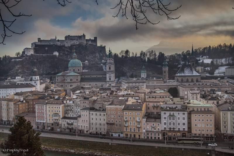 salisburgo-cosa-vedere