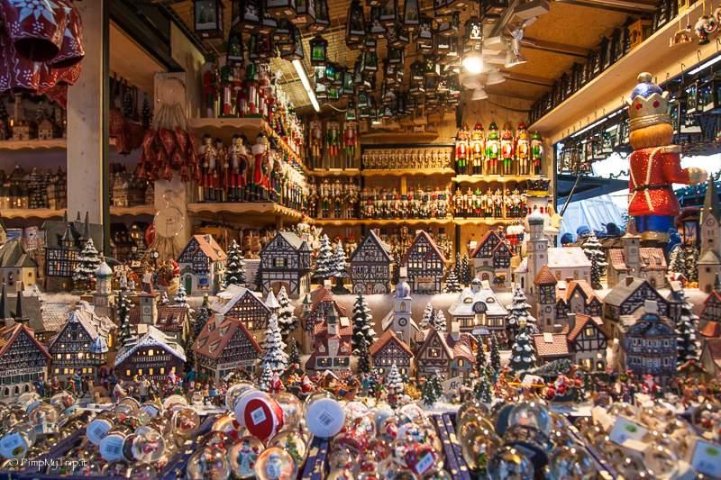 salisburgo-mercatino-natale