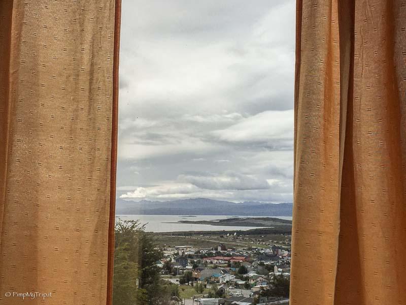 dove-dormire-ushuaia