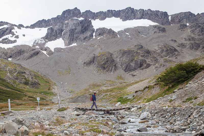 glacier-el-martial