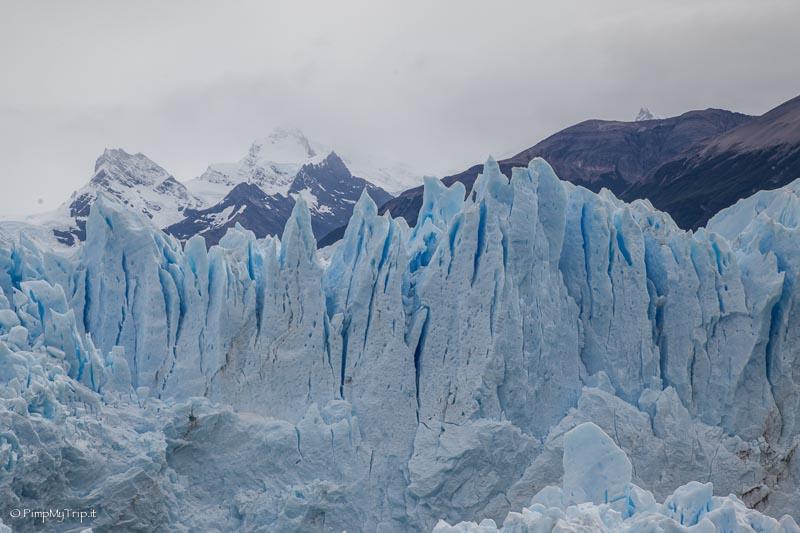 guglie-ghiacciaio