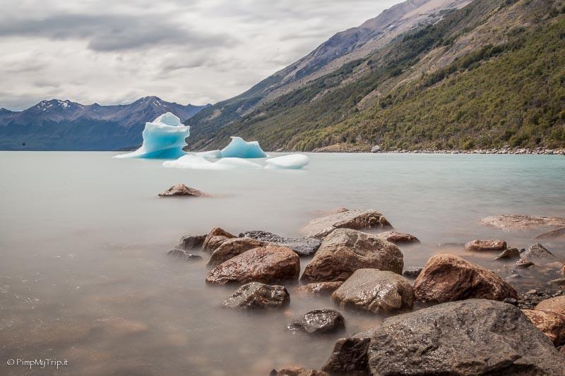 iceberg-lago-argentino