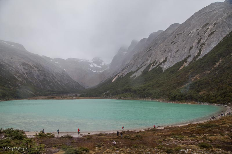 laguna-esmeralda