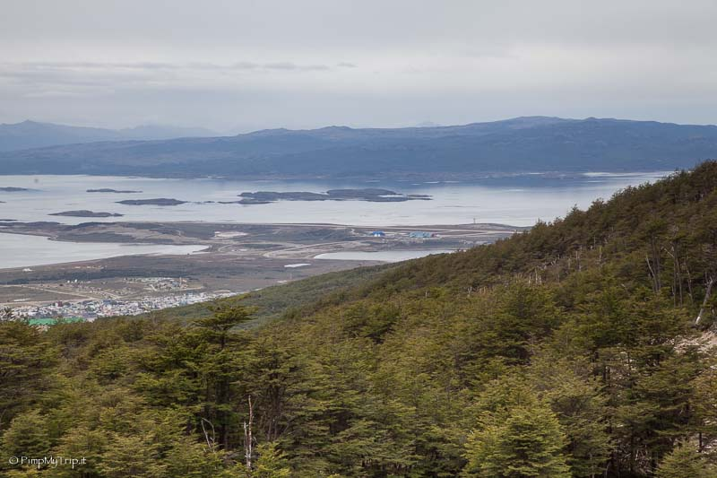 panorama-ushuaia