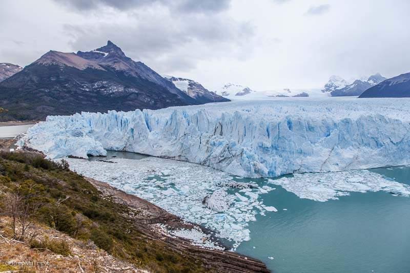 itinerario-patagonia
