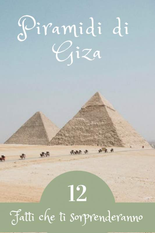 piramidi-cairo