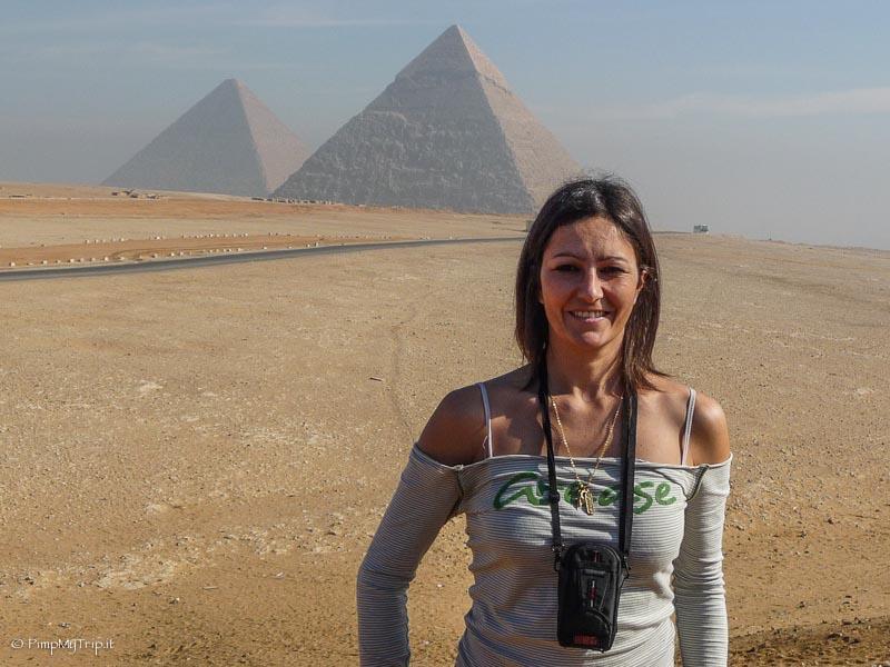 piramidi-giza-cairo