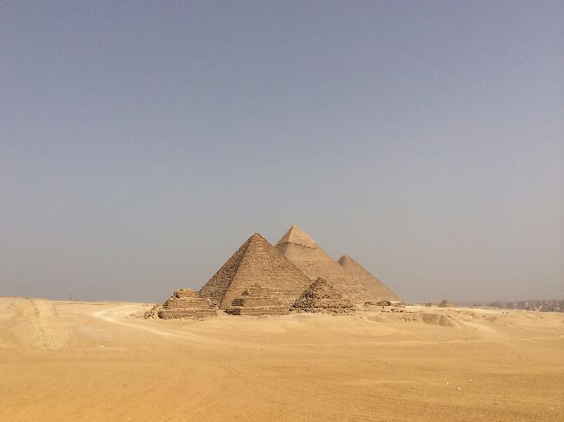 piramidi-giza-egitto