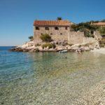 Dalmazia On the Road, Esplorando il Meglio della Croazia