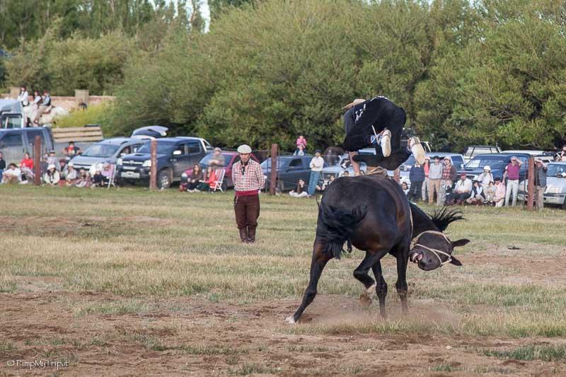 rodeo-argentina
