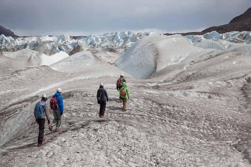 camminare-sul-ghiacciaio