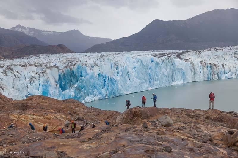 ghiacciaio-viedma