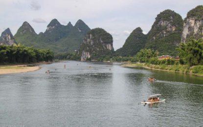 fiume-li-yangshuo