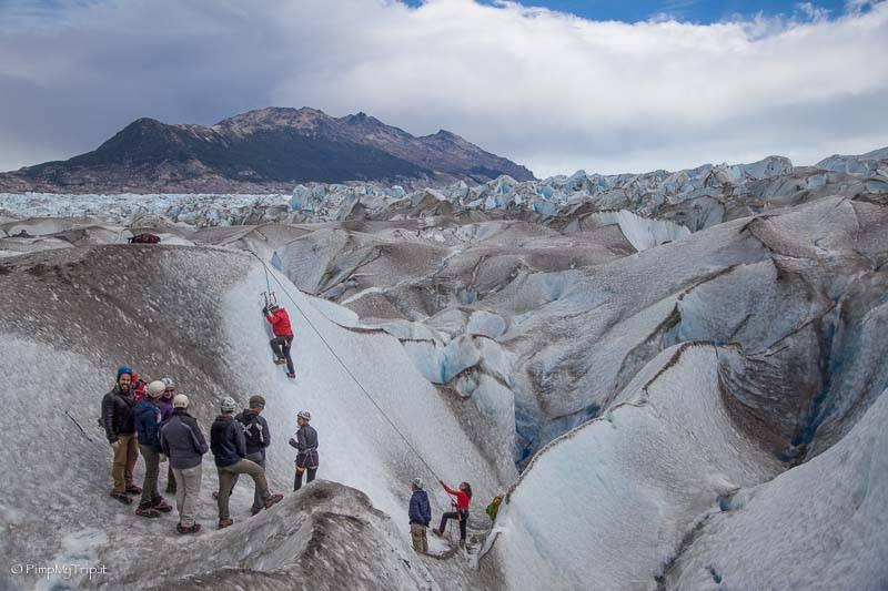 iceclimbing-viedma-argentina