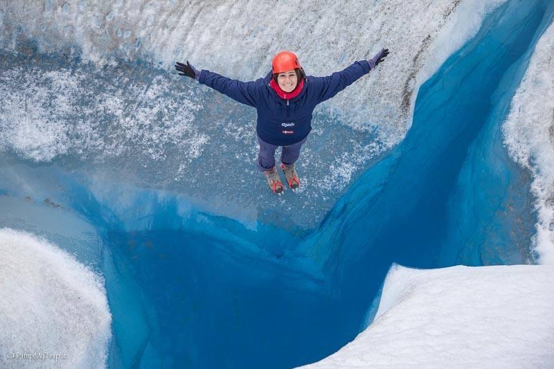 icetrekking-ghiacciaio-viedma