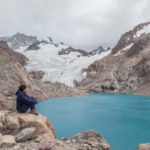 trekking-fitz-roy