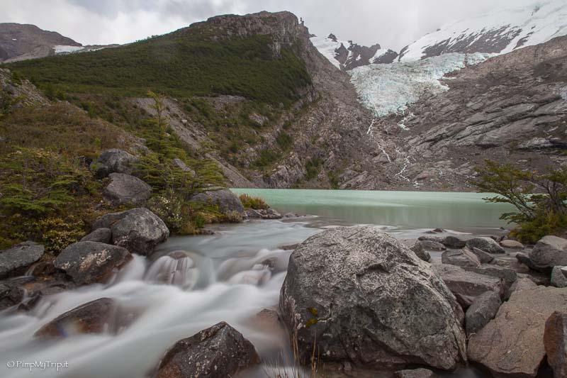 laguna-ghiacciaio-huemul