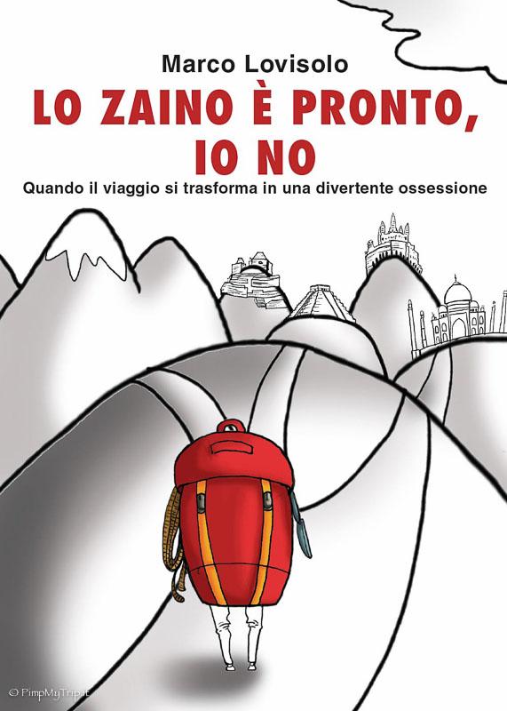 copertina libro Marco