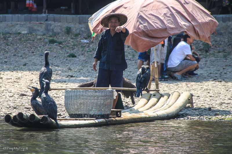 pesca-cormorano