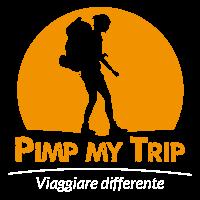 PimpMyTrip.it – Viaggi Avventura header image