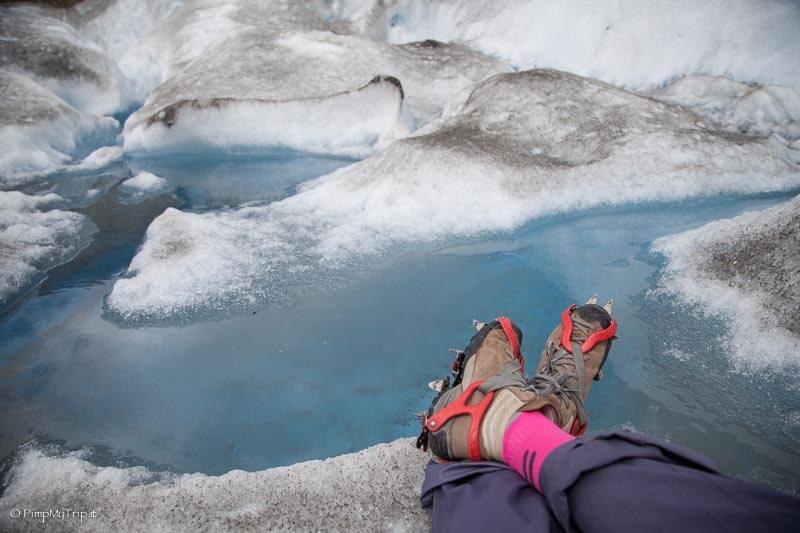 viedma-glacier-icetrekking