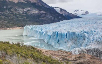 consigli viaggio argentina