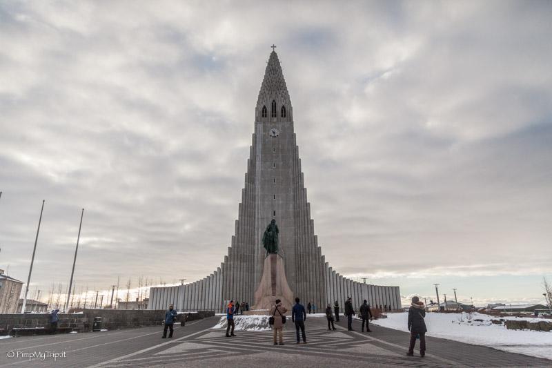 10 cose belle da fare a reykjav k e consigli di viaggio for Case belle da vedere