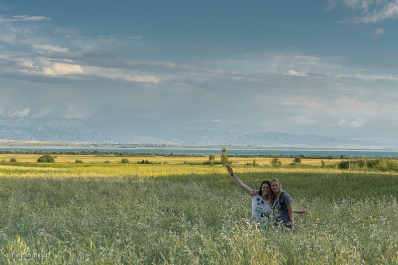 visitare-karakol-kirghizistan