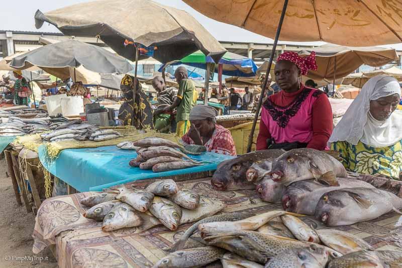 mbour-mercato-pesce