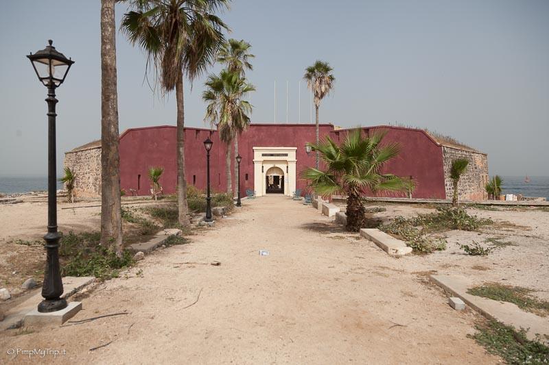 Fort-d-Estrées