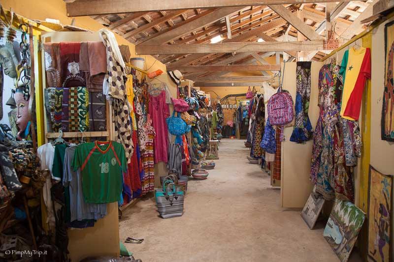 mercato-dell-artigianato
