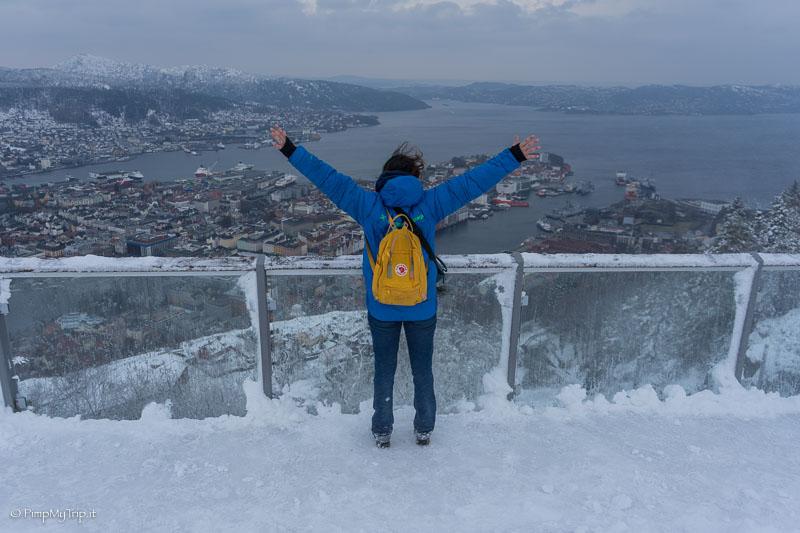bergen-inverno