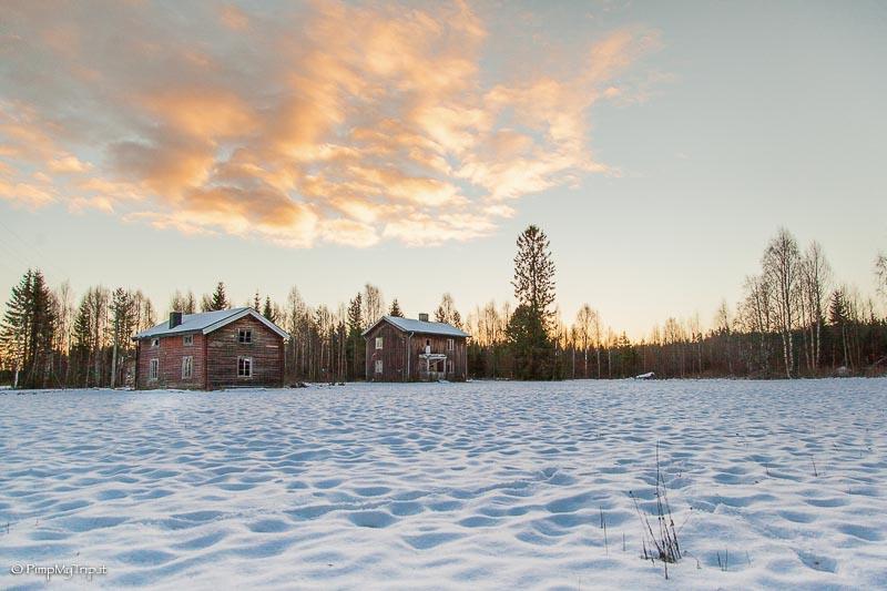 svezia-inverno-clima