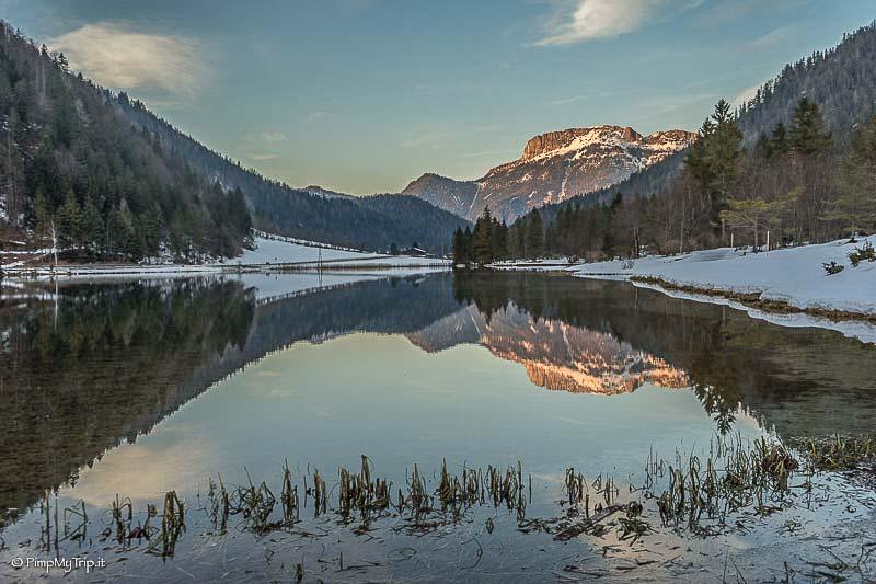 tirolo-inverno-pillerseetal