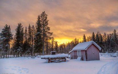 svezia-inverno