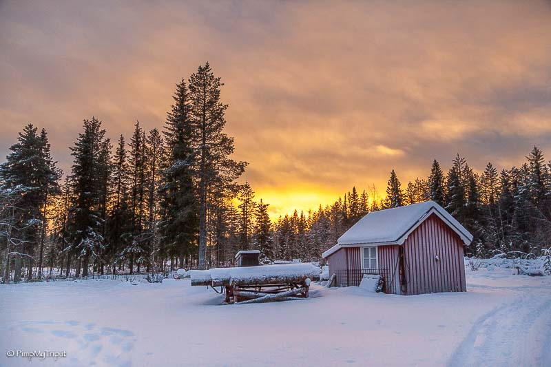 svezia-in-inverno