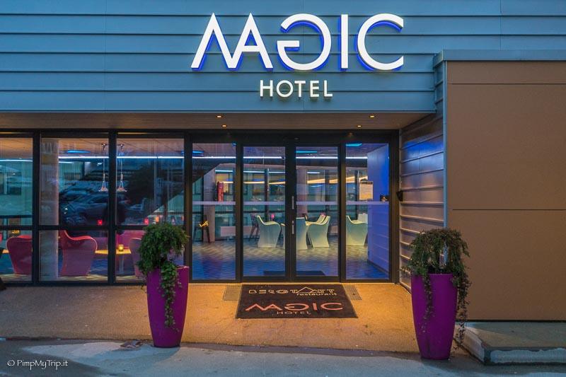 Magic-hotel-bergen