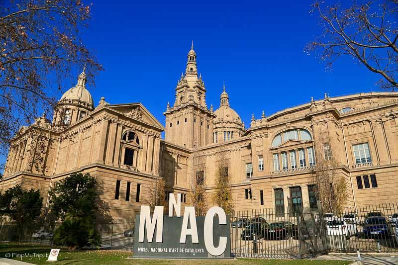 museo-nazionale-arte-catalana