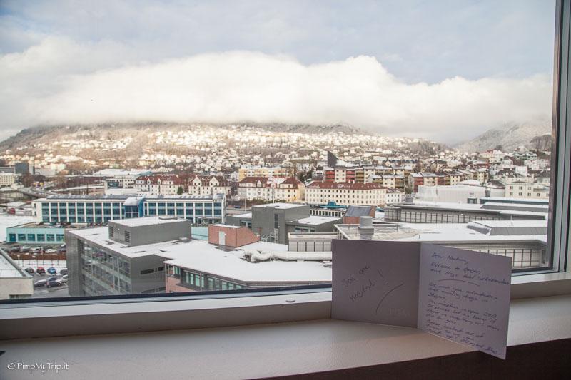 vista-panoramica-bergen