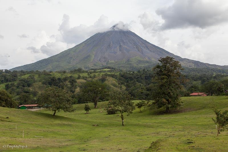 arenal-eruzione-1968