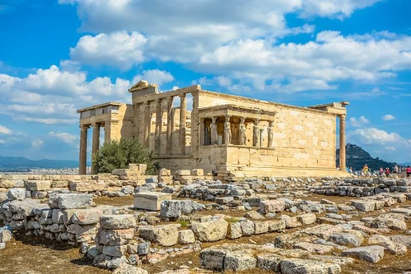 acropoli-eretteo